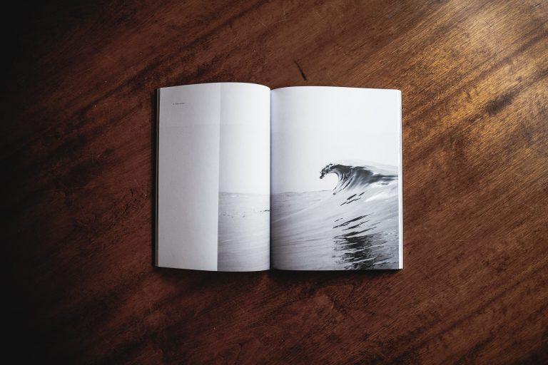 Pourquoi offrir un beau livre ?